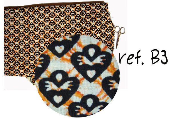jubilo-tissus-polaire-coton-imprime-carreaux-rayures-pois-zebre-fleur-aborigene-australie-doublure-polyester-voile-crepe-batik