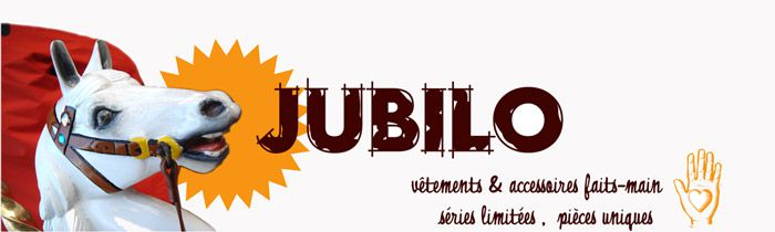jubilo-blog-creations-couture-enfant-bebe