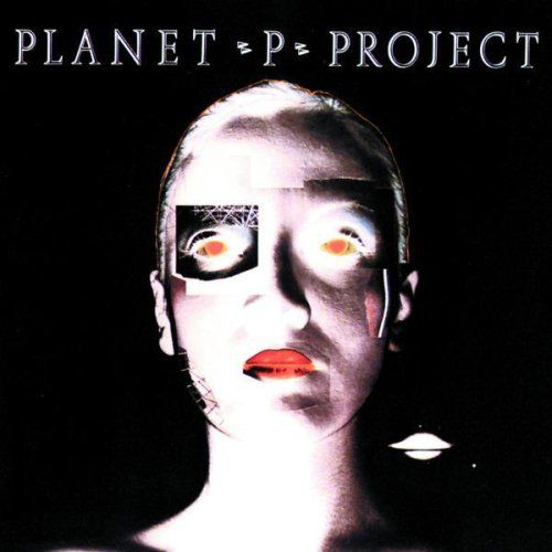 Planet-P-Project---Why-Me--2-.jpg