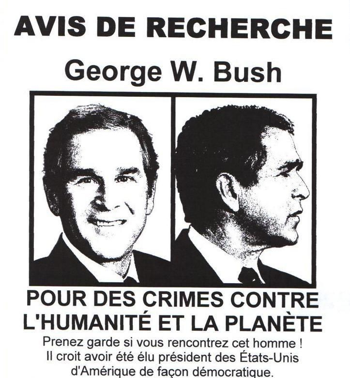 bush-wanted_fr--Modifiee-.jpg