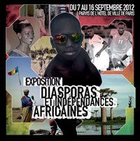 diaspora-web.jpg
