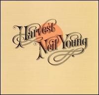 Neil-Young---Harvest.jpg