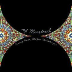 Of-montreal---Hissing-fauna.jpg