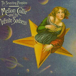 The-Smashing-Pumpking---Mellon-Collie-and-the-infinite-sadness-copie-1.jpg