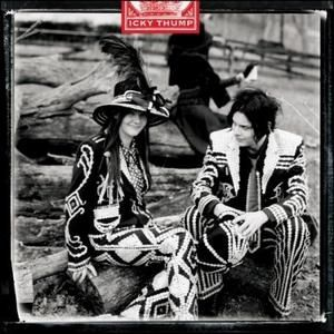 The-White-Stripes---Icky-Thump.jpg