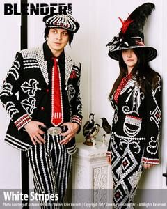The-White-Stripes---Icky-Thump1.jpg