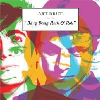 art_brut_bang_bang_rock___roll.jpg