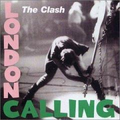 clash_london_calling.jpg