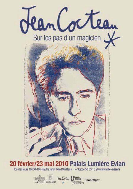 Affiche_exposition_Cocteau.jpg