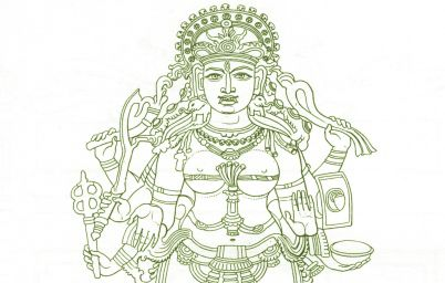 Bhadra-Kali--from-Moor--The-Hindu-Pantheon--1810----plate-2.jpg