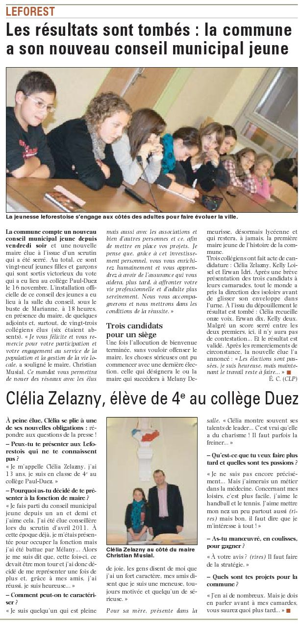 Article-VDN-CMJ-Leforest-28-11-12.jpg