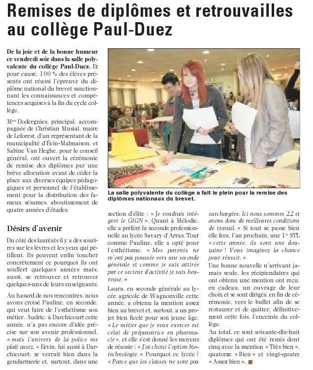 Article-remise-de-diplomes-23-10-12.jpg