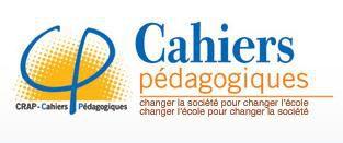 Cahiers pedagogiques