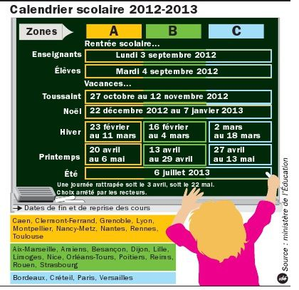 Calendrier-scolaire-2012-2013.jpg