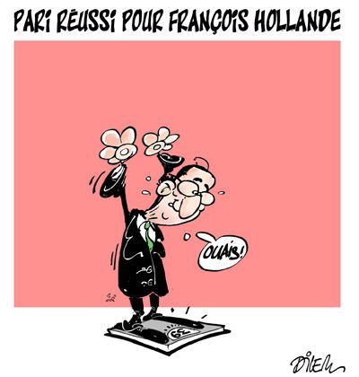 Caricature-Hollande-regime.jpg