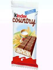Kinder-country.jpeg