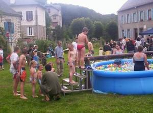 Redimensionnement-de-FETE-2007-063.jpg