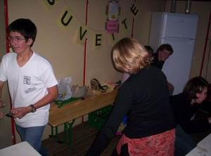 Redimensionnement-de-FETE-2007-067.jpg