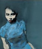 undefinedhttp://idata.over-blog.com/0/38/22/10//madame-chow-gabriel-schmitz-artiste.jpg