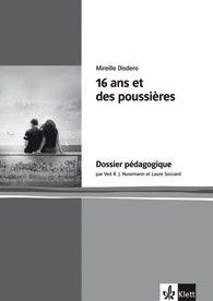 livret-16-ans-Klett-editions.jpg