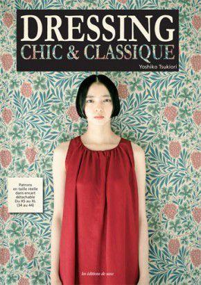 Dressing-chic-et-classique.jpg