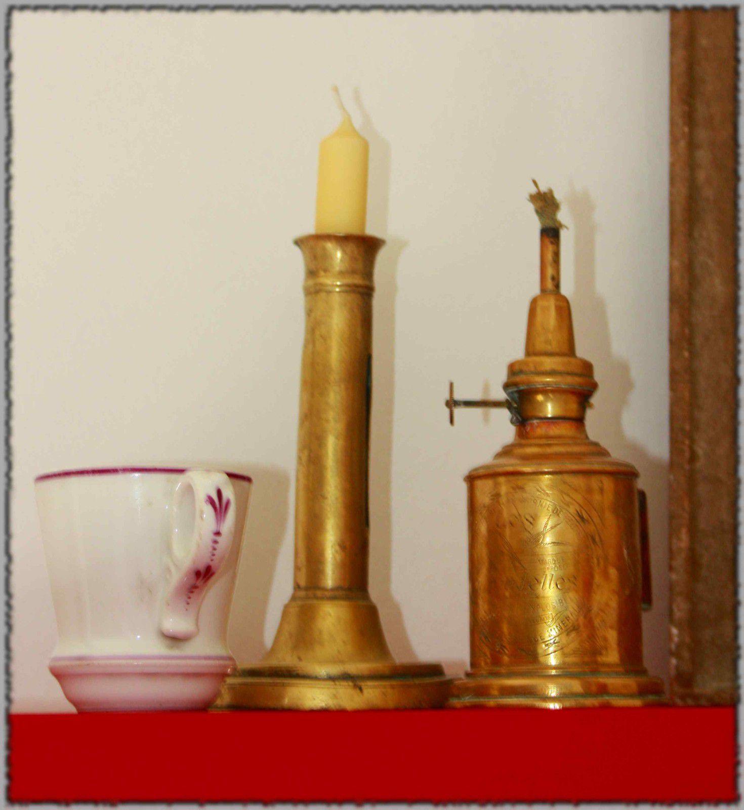et patati et petites croix patati et petites croix de. Black Bedroom Furniture Sets. Home Design Ideas