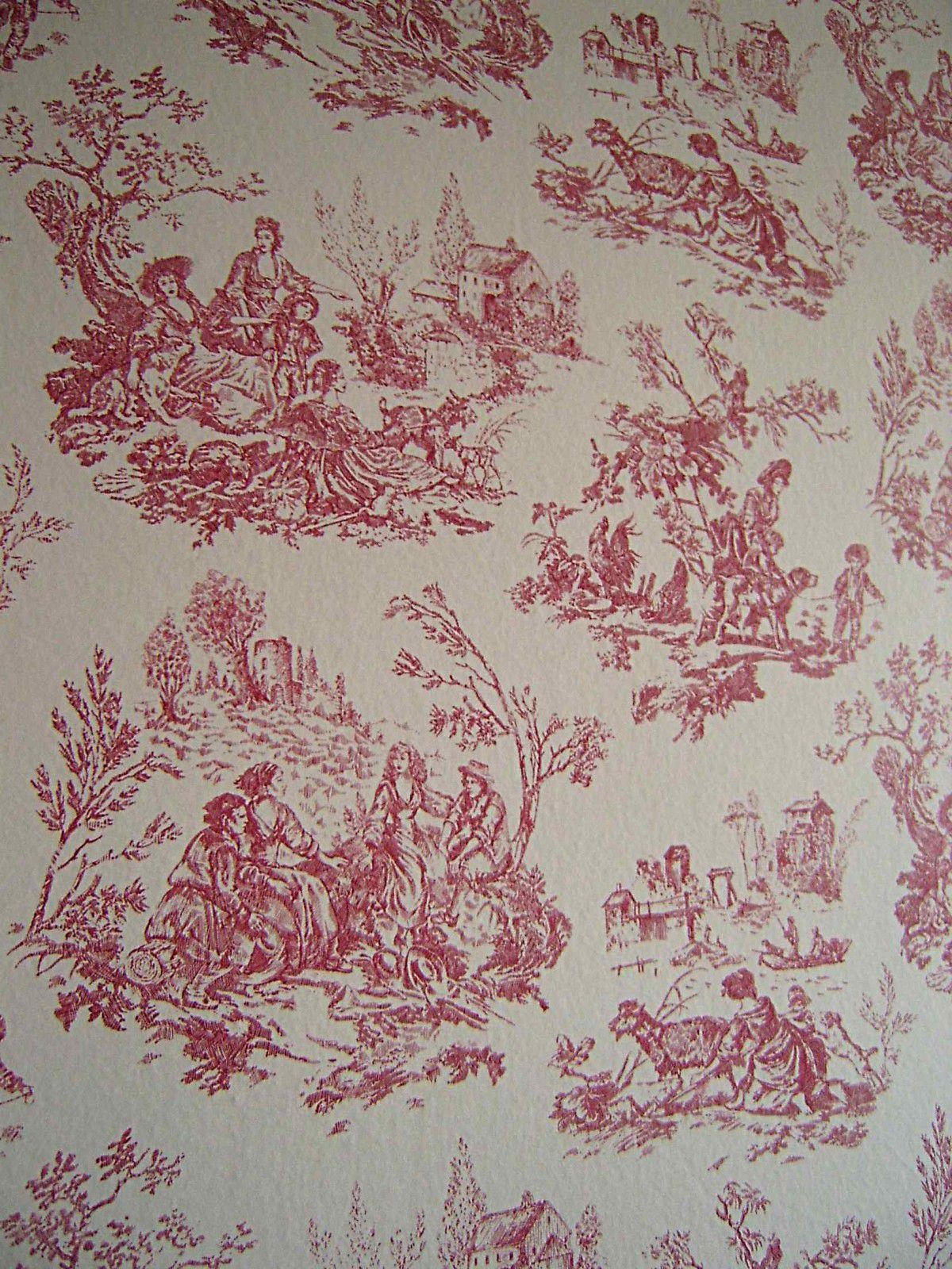 papier peint toile de jouy gris papier peint toile de jouy equipo drt andantino papier peint. Black Bedroom Furniture Sets. Home Design Ideas