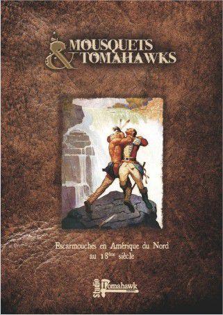 Sortie-de-Mousquets---Tomahawks---Google-Chrome.jpg