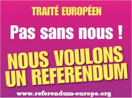 Traite-Europeen-referendum.jpg