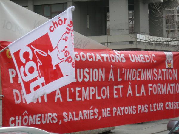 CGT-Pep-Occupation-Pole-Emploi-24.01.11.jpg