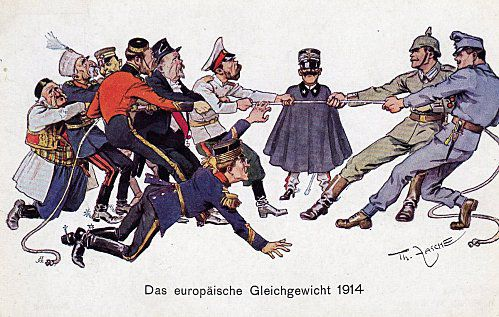 Europe-1914---l-equilibre-europeen--be-.jpg