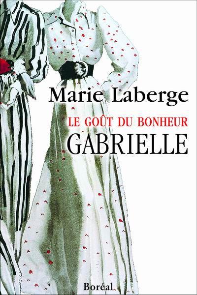 gout_du_bonheur_gabrielle.jpg