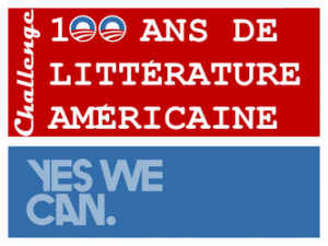 challenge-100-ans-article-300x225.png