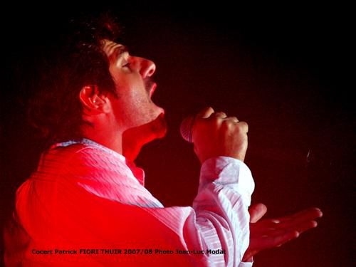 chanteur-corse-Patrick-FIORi--Photo-JLM-7447-.jpg