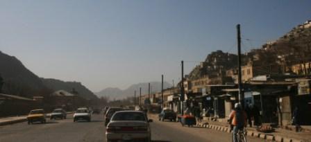 Kabul-city.JPG