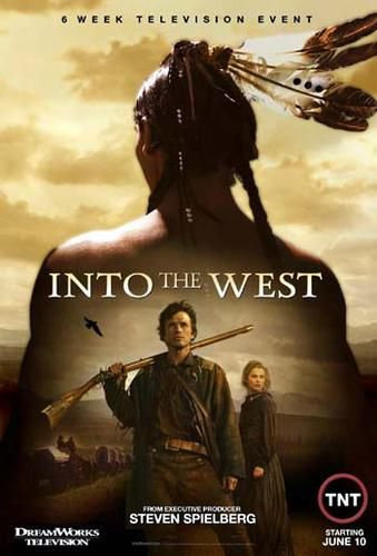 Into-the-west--2005-.jpg