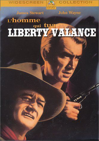 libertyvalance2.jpg