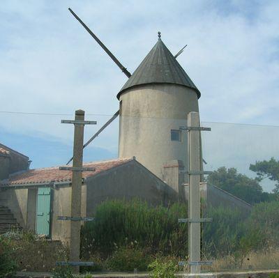 tn moulin16