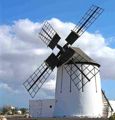 tn moulin24