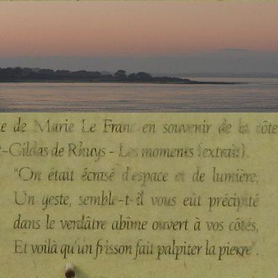 tn Le Franc
