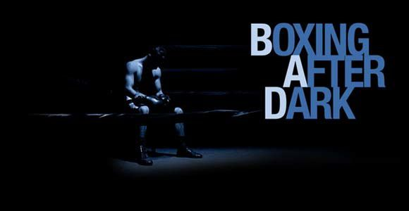 Boxing after dark 02