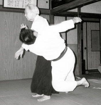 Sagawa Yukiyoshi 07