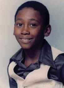 Troy Davis 01