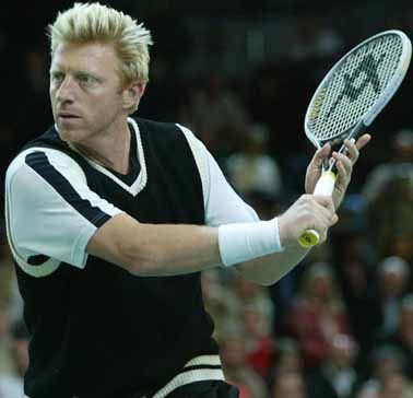 Boris Becker 01