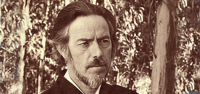 Alan Watts 01
