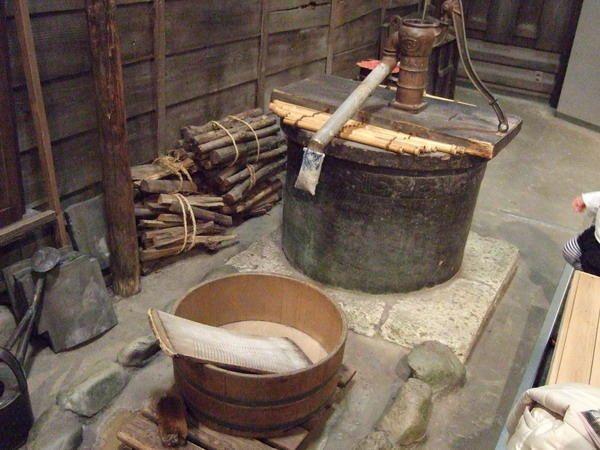 musee-shitamachi--pompe-a-eau