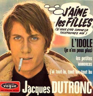 Jacques Dutronc 03