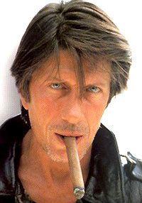 """Résultat de recherche d'images pour """"jacques dutronc cigare"""""""