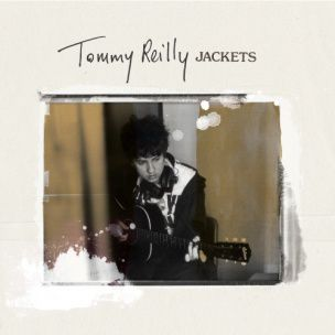 Tommy Reilly 01