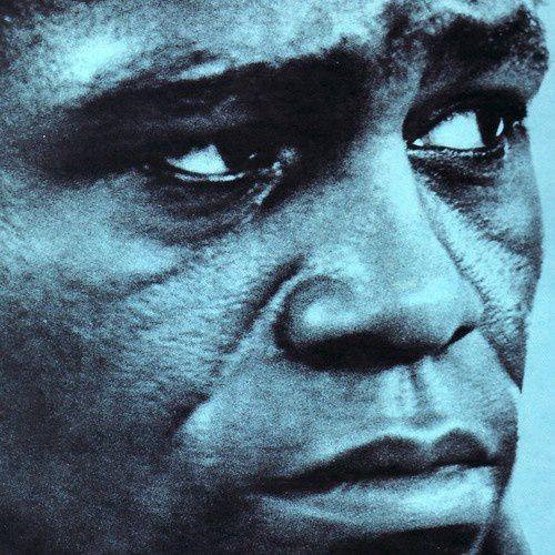 James Brown 01
